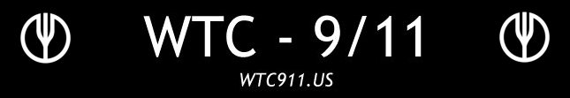 Click for WTC - 9/11 Homepage - wtc911.us